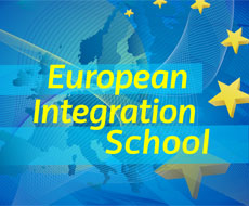 European Integration School
