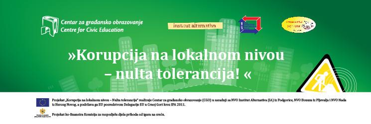 cgo-cce-korupcija-na-lokalnom-nivou-01 (1)