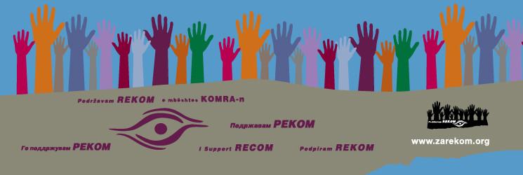 cgo-cce-skola-rekom-01