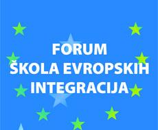 Forum Škole evropskih integracija