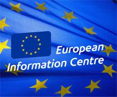European Information Centre