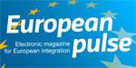 European Pulse