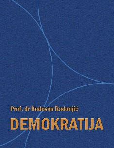 Demokratija, I izdanje