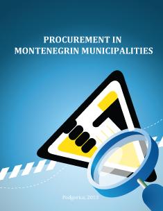 procurementinMNEmunicipalities