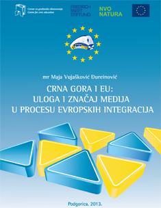 CG i EU mediji