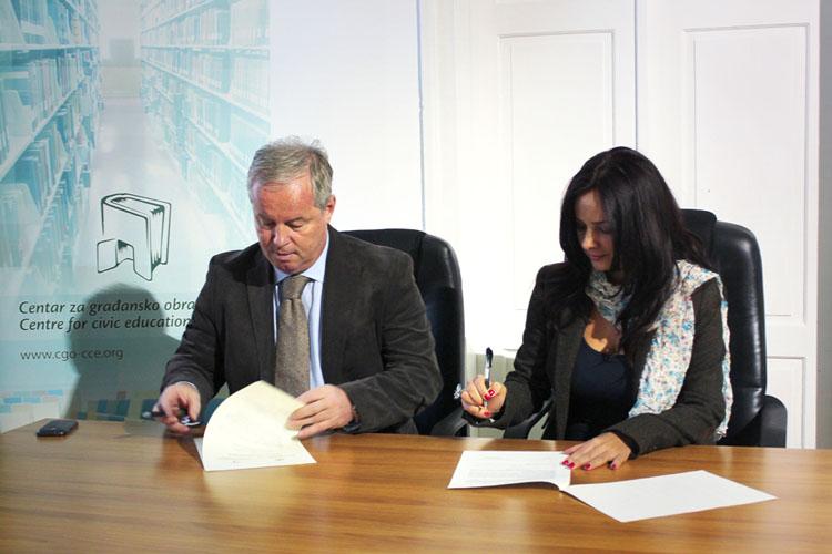 cgo-potpisivanje-memoranduma.jpg