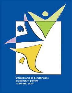 Obrazovanje za demokratsko građanstvo