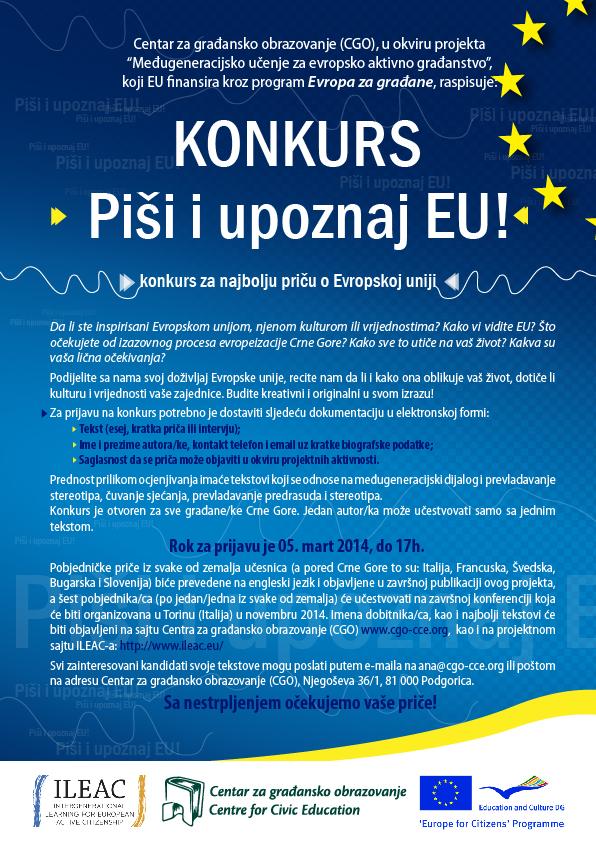 pisi i upoznaj EU_za sajt-01
