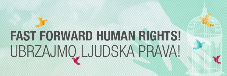 cgo_ubrzajmo_ljudska_prava_baner-01