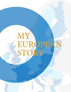 My European Story
