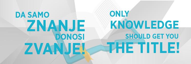 cgo-cce-da-samo-znanje-donosi-zvanje-01
