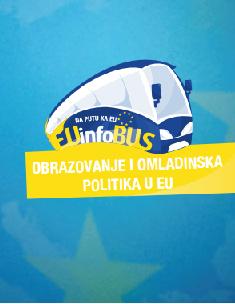 Obrazovanje i omladinska politika u EU