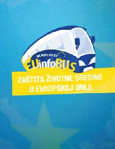 Zaštita životne sredine u Evropskoj uniji