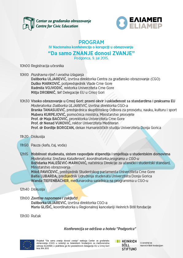 cgo-cce-konferencija-da-samo-znanje-donosi-zvanje-01 (1)