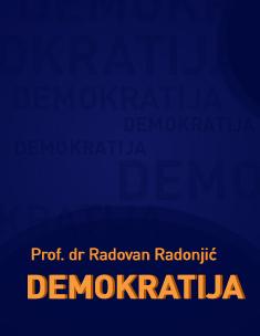 Demokratija