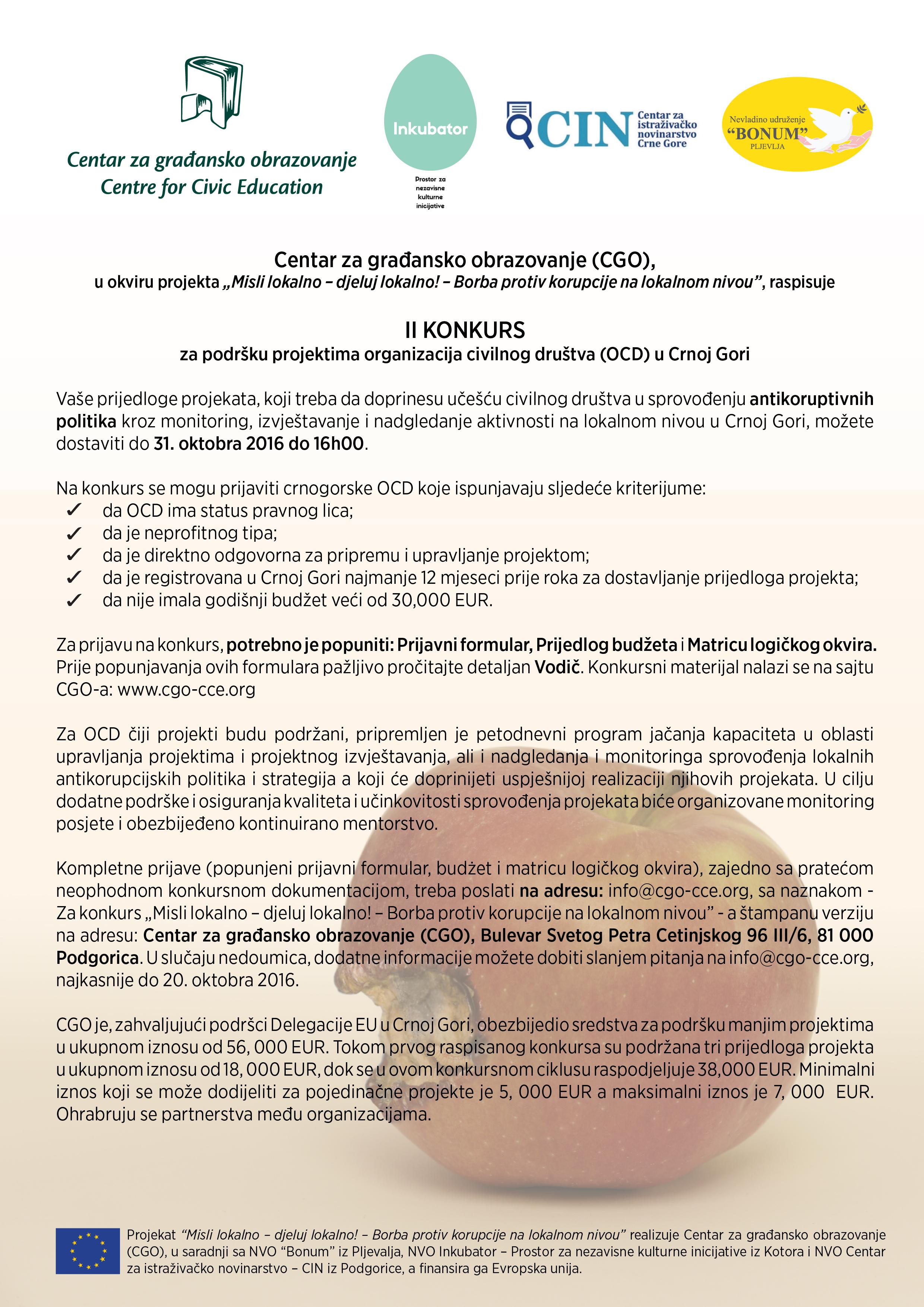 cgo-cce-II konkurs-01