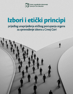 Izbori i etički principi