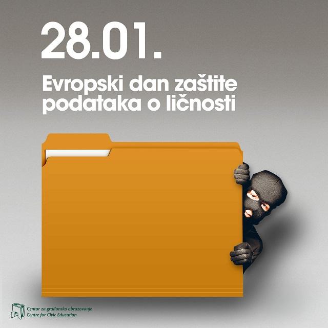 Evropsli-dan-zastite-podataka-o-licnosti
