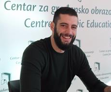 Aleksandar Radonjić