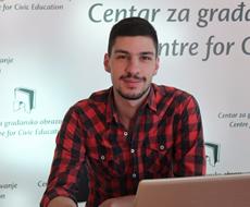Filip Đurišić