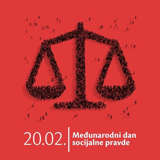 cgo-cce-medjunarodni-dan-socijalne-pravde (1)