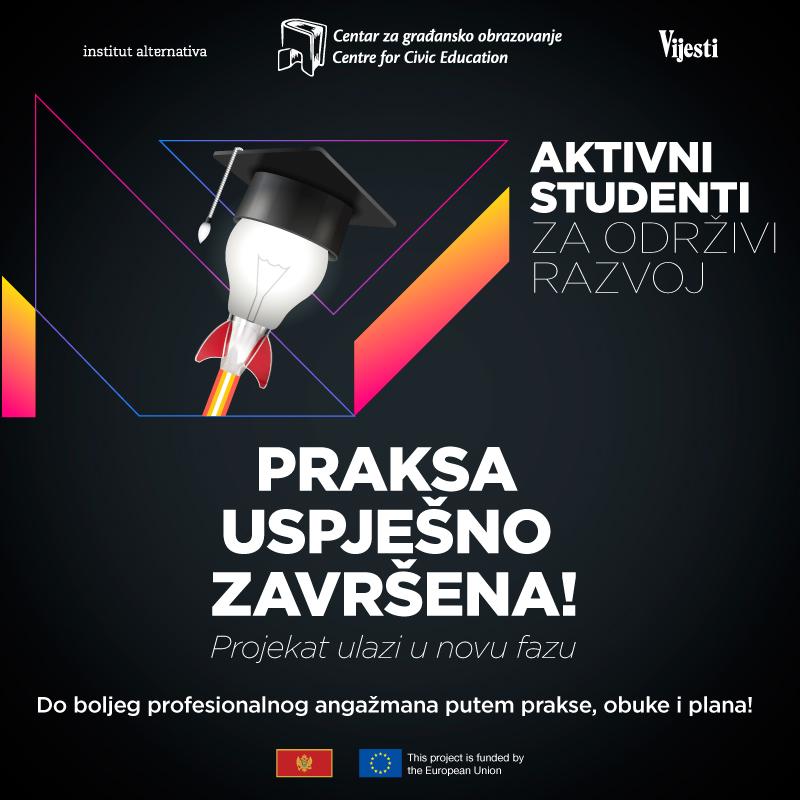 Aktivni-studenti-za-odrzivi-razvoj-oglas-fb-insta
