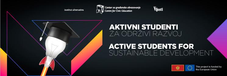 Aktivni-studenti-za-odrzivi-razvoj-baner2