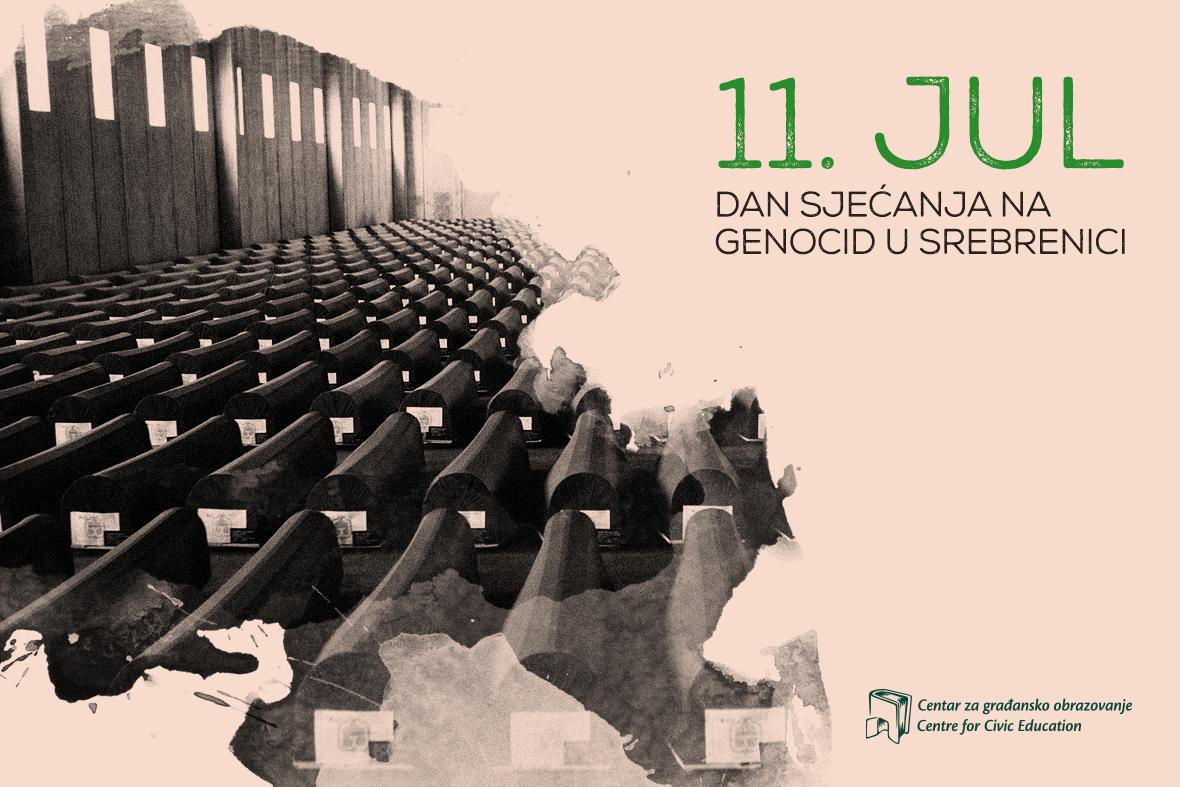 Dan-sjecanja-na-genocid-u-Srebrenici2