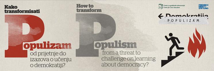 Kako-transformisati-populizam-od-prijetnje-do-izazova-o-ucenju-o-demokratiji-baner2