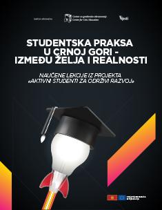Aktivni studenti za održivi razvoj!