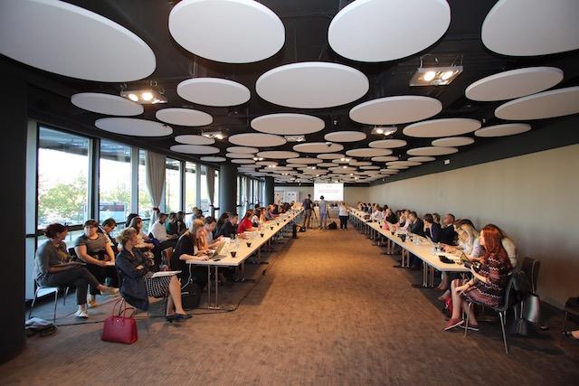 cgo-cce-nacionalni-forum-o-zaposljavanju-mladih-znanje-i-vjestine-za-posao_3