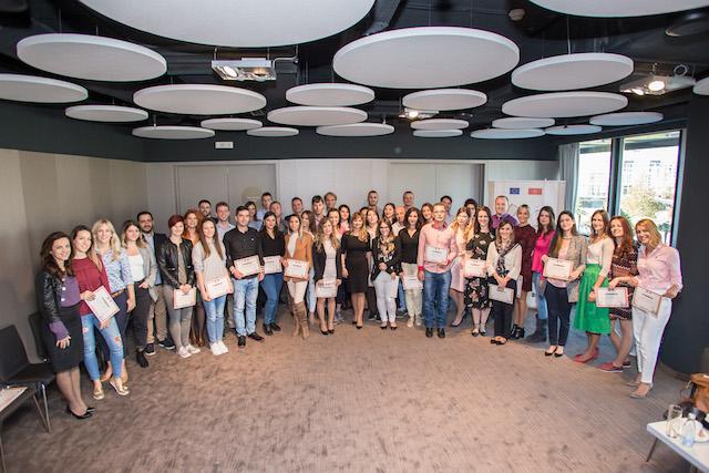 cgo-cce-nacionalni-forum-o-zaposljavanju-mladih-znanje-i-vjestine-za-posao_4