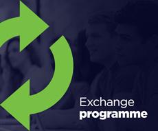 Exchange programme
