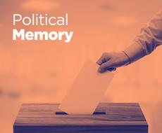 Political Memory