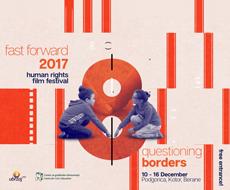 Fast Forward Human Rights Film Festival