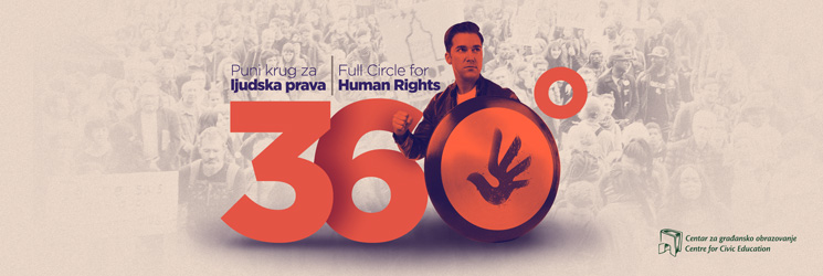 baner-pun-krug-za-ljudska-prava