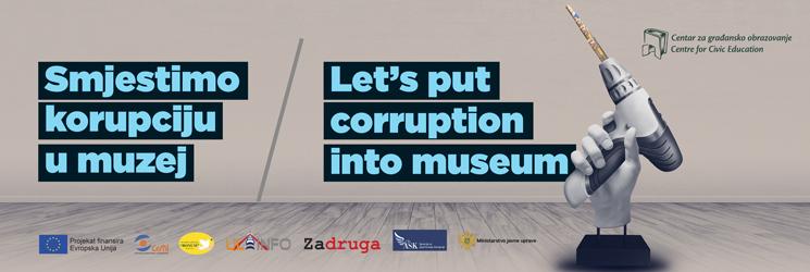 baner-smjestimo-korupciju-u-muzej