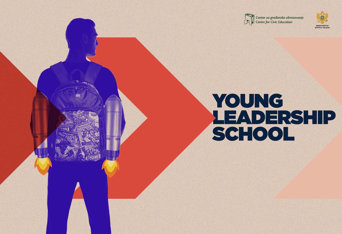 Young Leadership School
