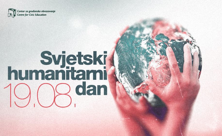 Svjetski-humanitarni-dan