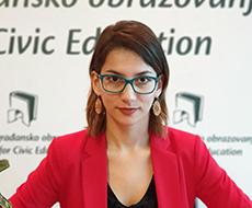 Željka Ćetković