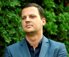Damir Nikočević