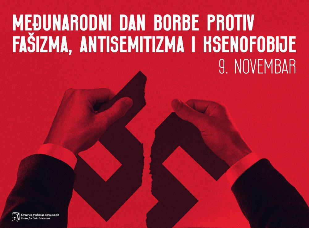 dan-borbe-protiv-fasizma