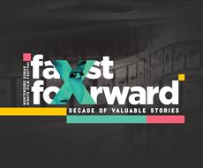 Fast Forward Human Rights Film Festival Montenegro