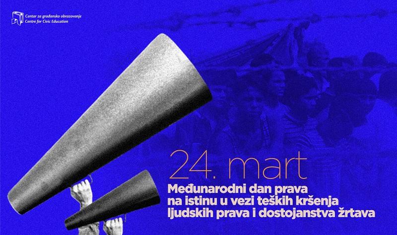 medjunarodni-dan-prava-na-istinu-u-vezi-teskih-krsenja-ljudskih-prava-2020
