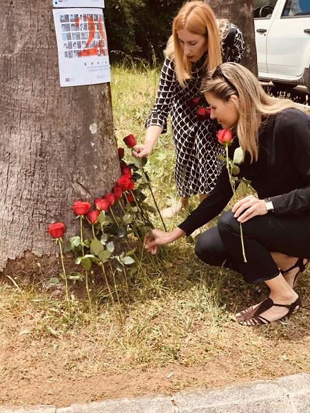 NVO obilježile 28 godina nekažnjenog ratnog zločina deportacije bosansko-hercegovačkih izbjeglica