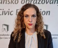 Milena Brajović