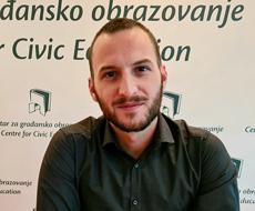 Luka Asanović