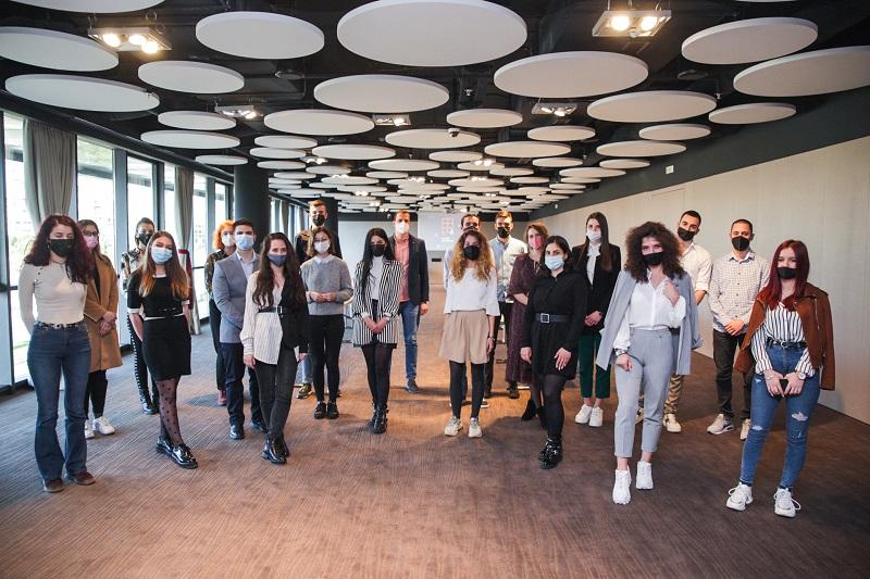 Veliko interesovanje studenata za II Forum medijske pismenosti