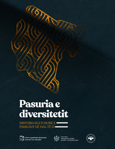 Pasuria e diversitetit